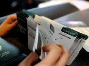 Mở đại lý vé máy bay cấp 2 ở Phú Yên Hướng dẫn thủ tục mở đại lý vé máy bay tại Phú Yên