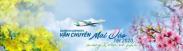 DỊCH VỤ VẬN CHUYỂN MAI, ĐÀO DỊP TẾT CANH TÝ 2020 CỦA BAMBOO AIRWAYS.