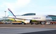 Quy định chung của hãng Hàng không Air Busan